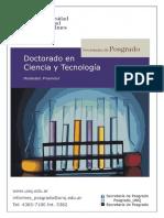 C18-Difusión DCyT.pdf