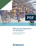 Armazém - Manual Segurança.pdf