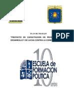 PLAN-De-TRABAJO de Practicas -Final (Recuperado Automáticamente)