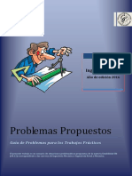 eiib-guadeproblemaspropuestos-160727203209.pdf