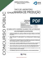 2013 TAE-UFG-Superior Enge Producao