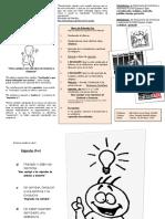 SIGNIFICADO DE REPROBO.docx