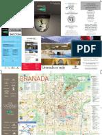 PLANO Granada 2017