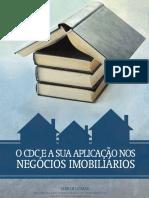 o Cdc e Sua Aplicação Nos Negócios Imobiliários