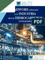 Cadworx Cbba PDF