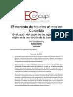 el_mercado_de_tiquetes_aereos_en_colombia.pdf
