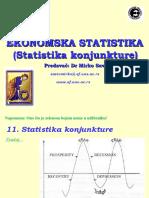 2014 04 21 Poslovna Statistika II b