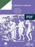 Imaginários literários e culturais.pdf