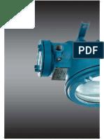 5.Col Light Fixture Photo