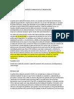 2_roles de Gestión de La Cadena de Suministro en La Construcción_español