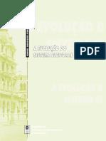 A Evolução do sistema eleitoral brasileiro.pdf
