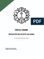 Vidya Vahini.pdf