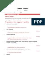 Le preposizioni e i casi.docx
