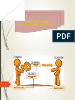 Diapositiva Profesor Rubiños_1