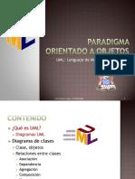 definiciones de diagrama de clase y relaciones.pdf