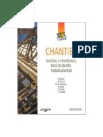 Chantier, manuel et matériaux.pdf