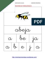 abecedario-conciencia-fonologica