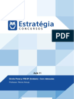 Direito Penal - Aula 11.pdf