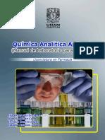 quimicaanaliticaaplicada_manualprac