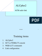 94615148 ALC 2 Training Slide