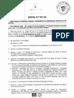 _Anexo_6342006961157687504ª Sessão Ordinária da Assembleia Municipal de Sintra