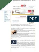 Diamond Buyer Guide