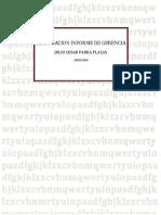 ELABORACION INFORME DE GERENCIA.docx