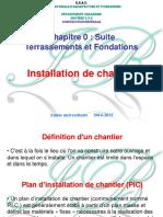 02.2 Installation de chantier  13-14 Réctif 1 IB.pdf