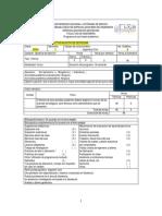 Temario-temas Selectos Basicos Ingenieria-geotecnica