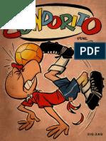 CONDORITO NOVENA EDICION AÑO 62.pdf