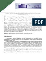 COF03_0840 (1)
