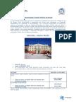 Graduação MEDICINA Sem FP - InGLES - Kursk 2018 Setembro