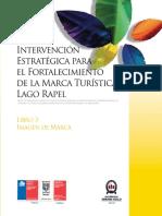 LIBRO 3 INTERVENCION ESTRATEGICA FORTALECIMIENTO MARCA TURISTICA LAGO RAPEL.pdf