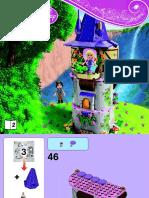 6074750.pdf