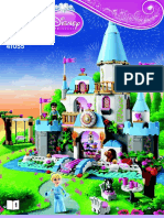 6073802.pdf