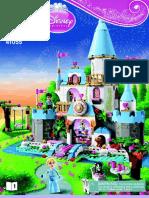6073803.pdf