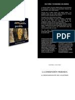 Max_Neef-La_dimension_perdida.pdf