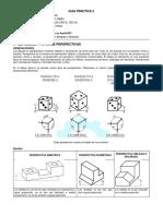 GuiaPractica5 Perspectivas Vistas y Proyeciones DIN ASA Ploteos