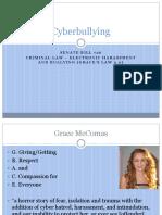 updated cyberbullying 2