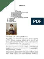 leer de aprendisaje 2.pdf