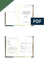 nimuendaju-as-lendas-da-criac3a7c3a3o-e-destruic3a7c3a3o-do-mundo-como-fundamentos-da-religic3a3o-dos-apapocc3bava-guarani.pdf