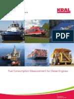 Flow_Measurement_KRAL_Fuel_Consumption_Measurement_for_Diesel_Engines.pdf