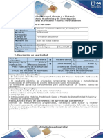 Guía de actividades  y rubrica de evaluación - Fase Inicial -  Reconocimiento.docx