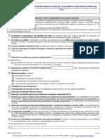 INSTURB0501 05 ObraDemolicao 0