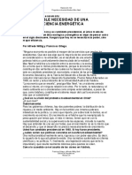 Max_Neef-Entrevista_revista_arquitectos.pdf