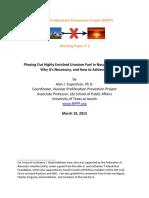 FAS Reports - 028 - Kuperman-Final-Paper.pdf