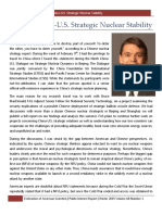 FAS Reports 029 Presidents Message Winter 2015