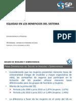 Articles 7815 Equidad
