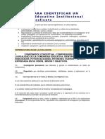 claves_identificar_pei.pdf