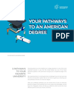 SSS Infographic American Degree
